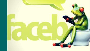 Vergroot je bereik op Facebook