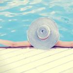 Zakelijk bloggen in de zomer