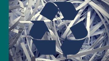 Content recyclen hergebruik