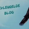 Gevleugelde uitspraak als anekdote voor je blog