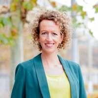 Irene van Gameren
