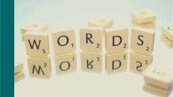 Jaarthema of Woord van het Jaar