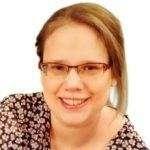 Jessie van Loon leert ondernemers zakelijk bloggen