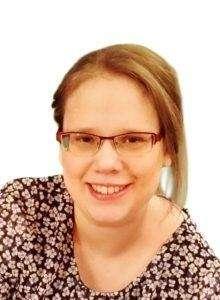 Jessie van Loon | blogcoach voor ondernemers