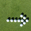 Wat je van golf kan leren over marketing en sales