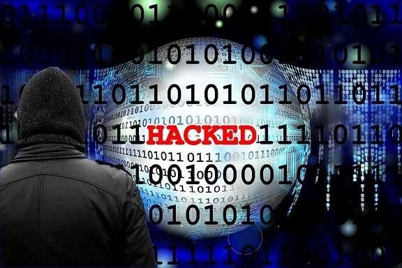 Veel hackers richten zich op WordPress
