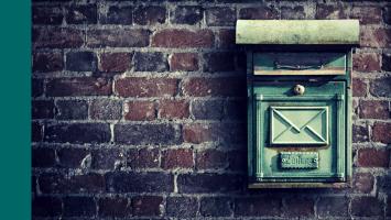 open rate nieuwsbrief verhogen